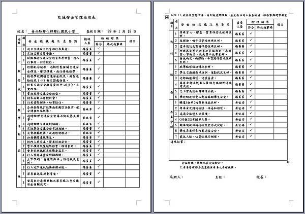 交通安全教育檢核表01.bmp
