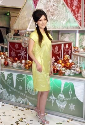 香港商場聖誕樹派對_2.jpg