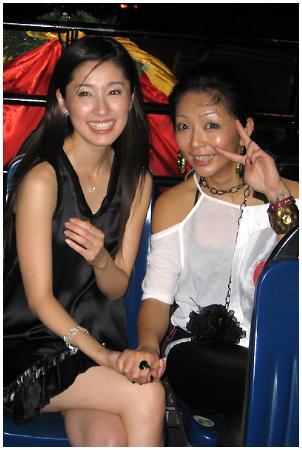 20081130_新加坡宣傳1.jpg