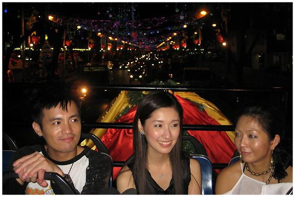 20081130_新加坡宣傳2.jpg