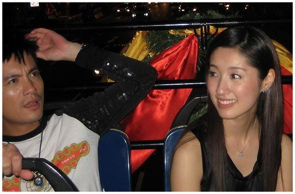 20081130_新加坡宣傳3.jpg