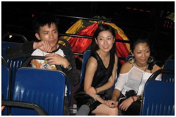 20081130_新加坡宣傳4.jpg