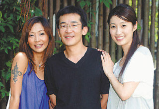 20081130_新加坡宣傳6.jpg