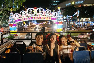 20081130_新加坡宣傳10.jpg