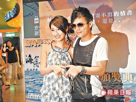 香港宣傳7.JPG
