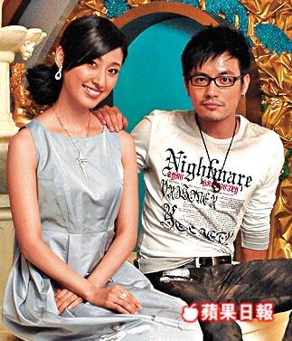 香港宣傳12.JPG