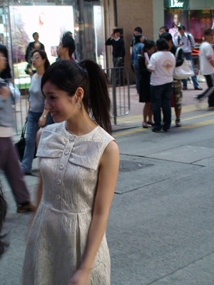 香港宣傳13.JPG
