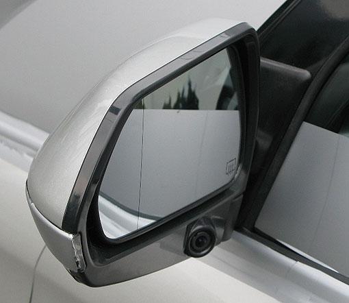 Luxgen MPV 新車曝光