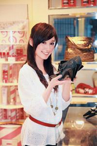 CATCH東京魅力の必敗聖品