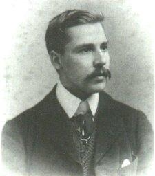 Arthur Edward Waite 1880.jpg