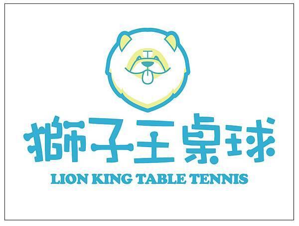 lionking.tt