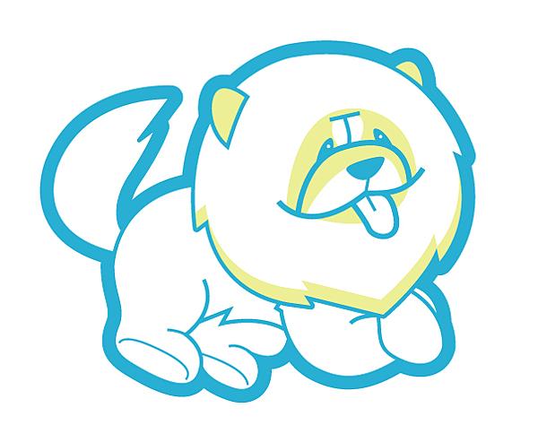 lion-05