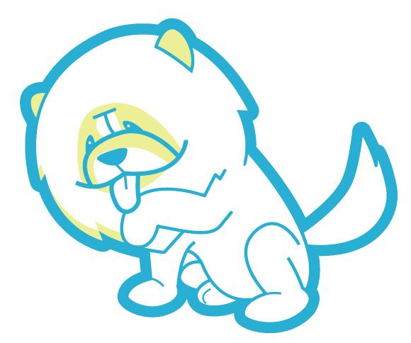 lion-0