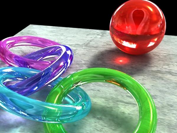 caustics1 open vray caustics.jpg