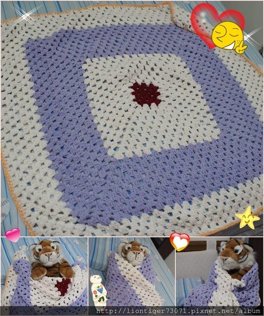 2015.11.24 毛毯.jpg