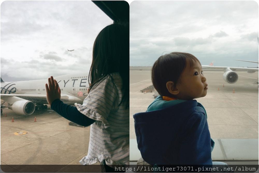 20181230 1 桃園機場 08 .jpg