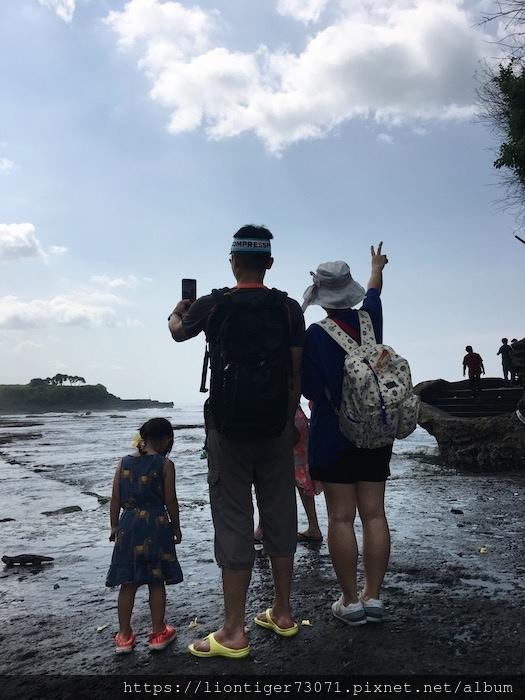 20181231 4 海神廟 43.jpg