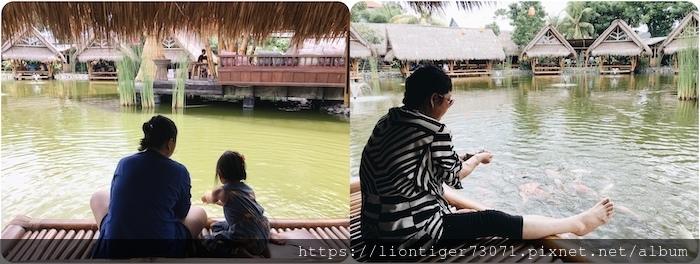 20181231 7 水上餐廳 54.jpg