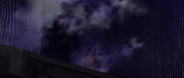 Evangelion.Shin.Gekijouban.Q.2012.BluRay.1080p.AC3.x264-CHD[23-04-08].JPG