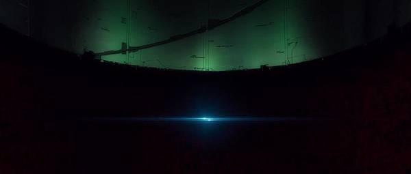 Evangelion.Shin.Gekijouban.Q.2012.BluRay.1080p.AC3.x264-CHD[23-09-03].JPG
