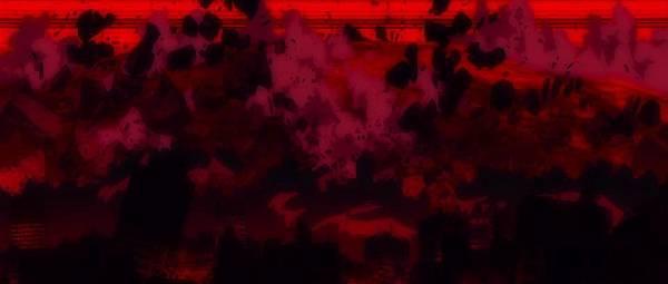 Evangelion.Shin.Gekijouban.Q.2012.BluRay.1080p.AC3.x264-CHD[23-11-47].JPG