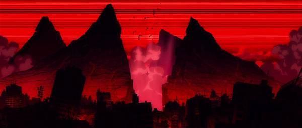 Evangelion.Shin.Gekijouban.Q.2012.BluRay.1080p.AC3.x264-CHD[23-11-33].JPG