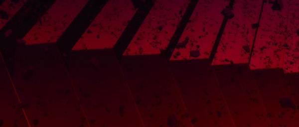 Evangelion.Shin.Gekijouban.Q.2012.BluRay.1080p.AC3.x264-CHD[23-12-32].JPG