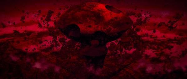 Evangelion.Shin.Gekijouban.Q.2012.BluRay.1080p.AC3.x264-CHD[23-13-29].JPG