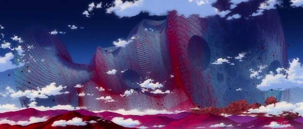 Evangelion.Shin.Gekijouban.Q.2012.BluRay.1080p.AC3.x264-CHD[23-14-32].JPG