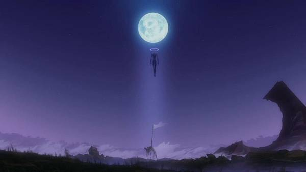 Evangelion_2.22-You_Can_(not)_Advance[23-16-05].JPG