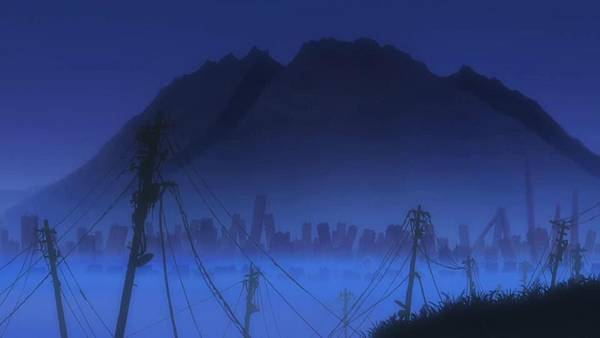 Evangelion_2.22-You_Can_(not)_Advance[23-16-25].JPG