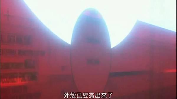 新世紀福音戰士 (繁中) -劇場版 26'[真心為你][(005825)23-18-02].JPG