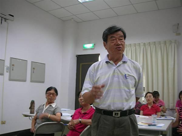 DSCN3073.JPG