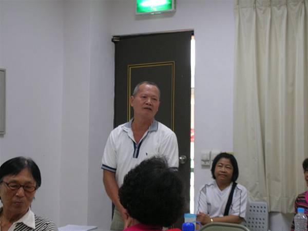 DSCN3077.JPG