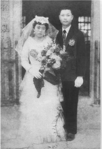 婚禮老照片_楊秀清2.jpg