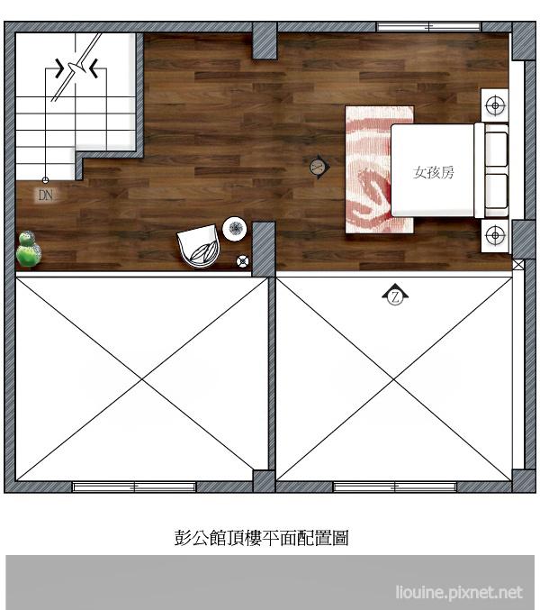 平面配置圖彩色-4.jpg