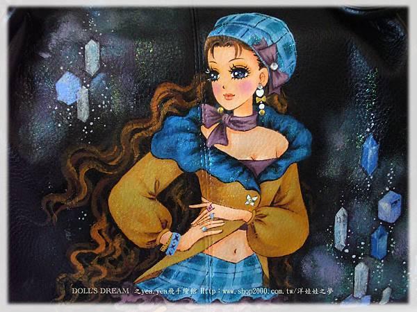 PS97037--魔法奏鳴曲