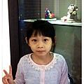 2011715008.JPG