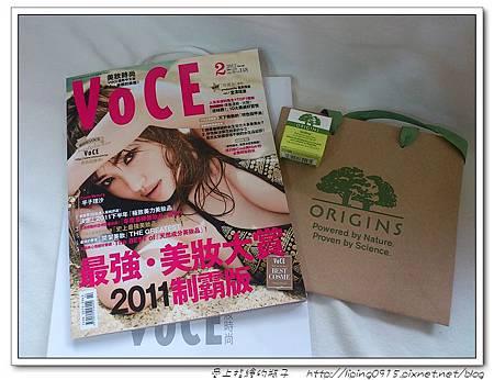 DSC_2109.jpg