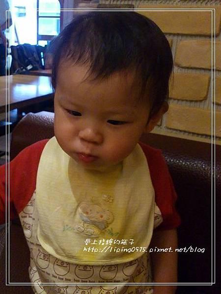 nEO_IMG_DSC_7654