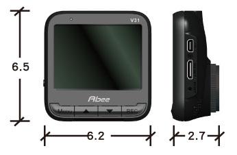 Abee1
