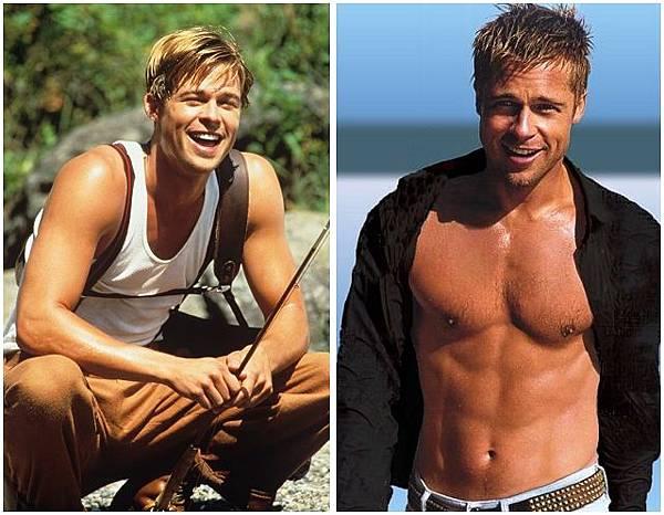 Brad-Pitt2