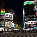TOKYO-I13
