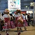 TOKYO-I14