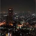TOKYO-I28