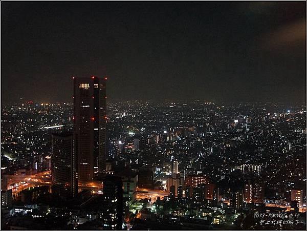 TOKYO-I29