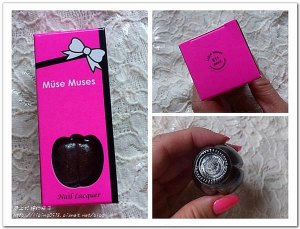 Muse02