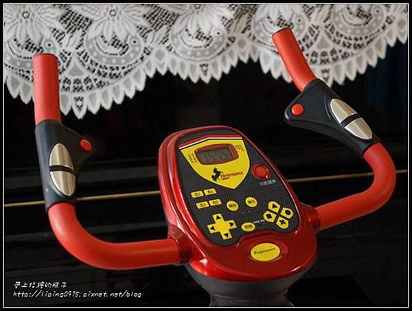 gamebike03