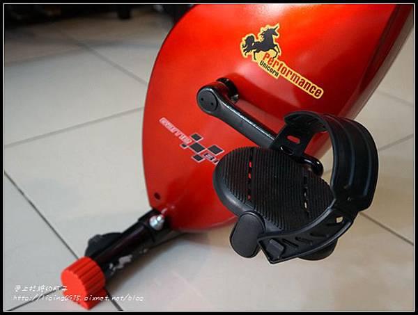 gamebike12