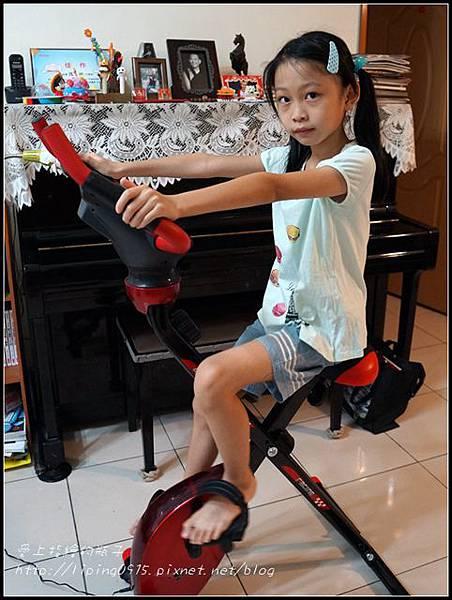 gamebike14